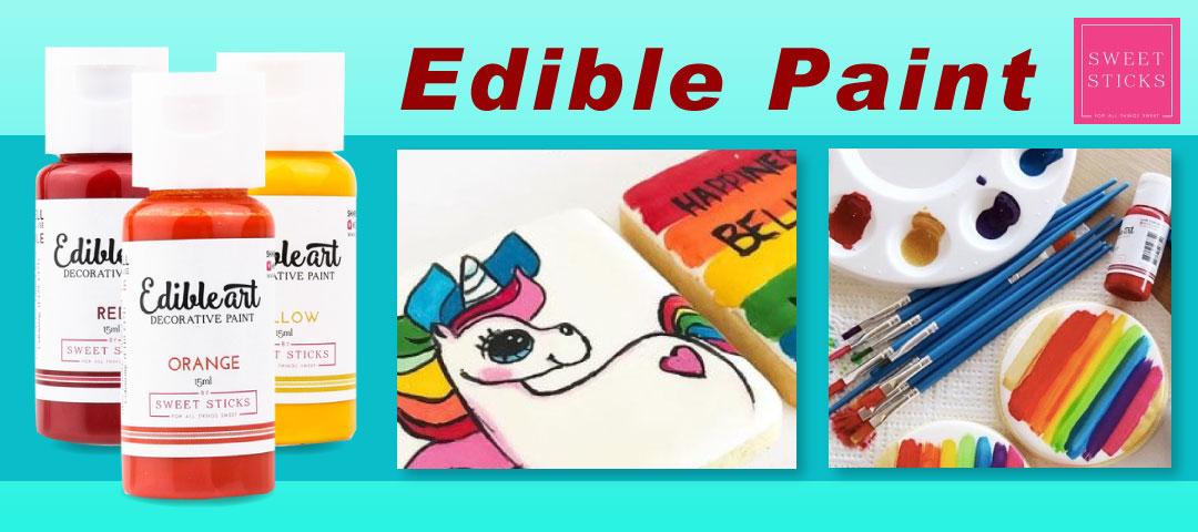 edible-art-page-header.jpg