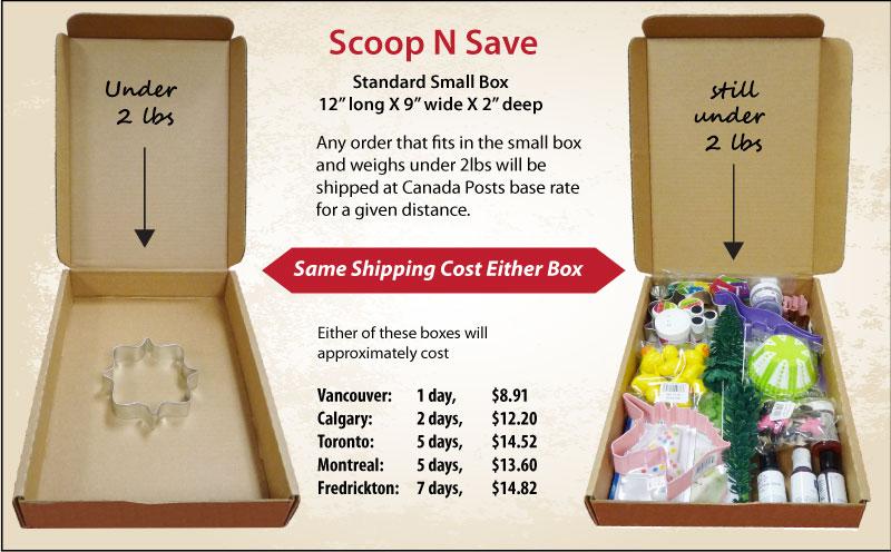 shipping-cost-comparison-graphic2.jpg