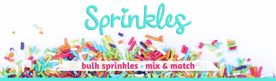sprinkle-header.jpg
